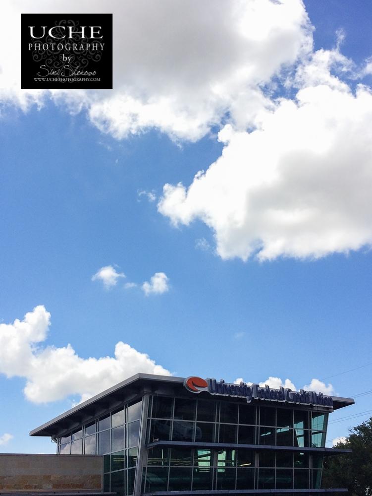 20160718.200.mobile365.ufcu sky clouds