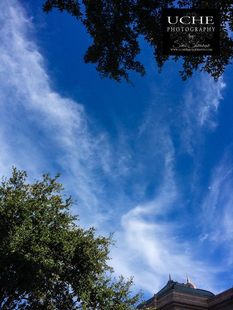 20160827.240.mobile365.cloud flow