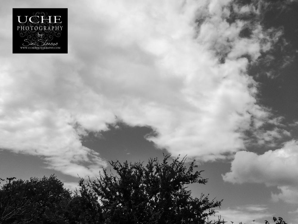 20160906.250.mobile365.cotton cloud flow