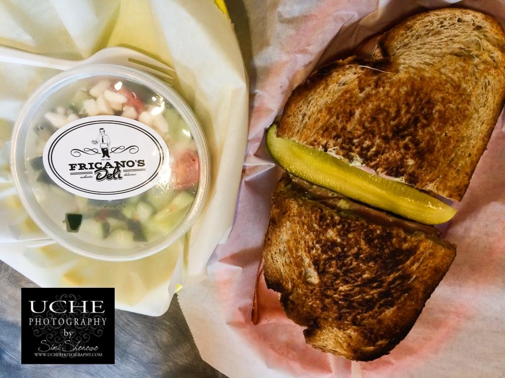 20160915.259.mobile365.fricano's deli sandwich combo