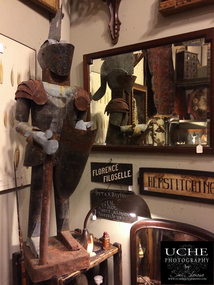 20161015.289.mobile365.knight found...armor needs work