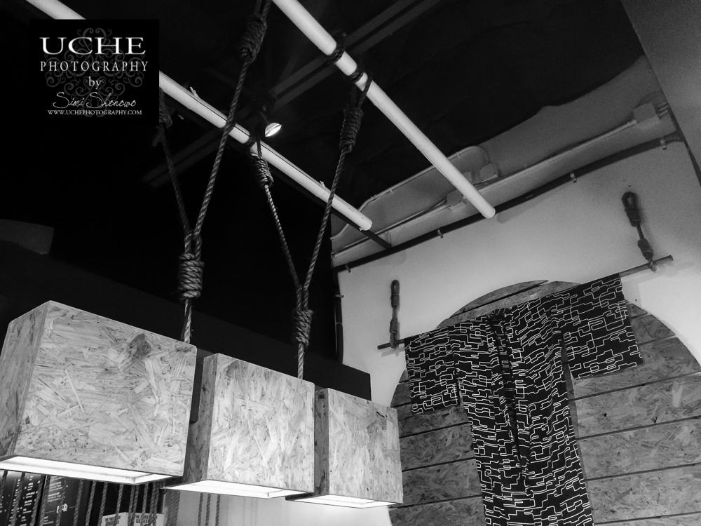 20161103.308.mobile365.hanging decor
