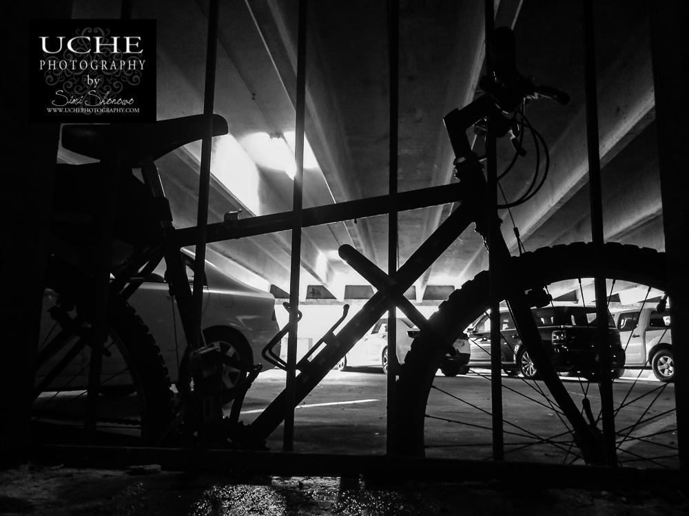 20161106.311.mobile365.biker bars
