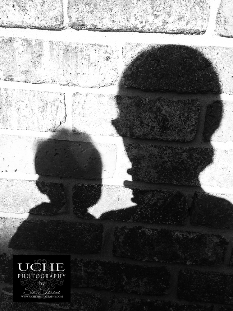 20161121.326.mobile365.silhouette with the squishy
