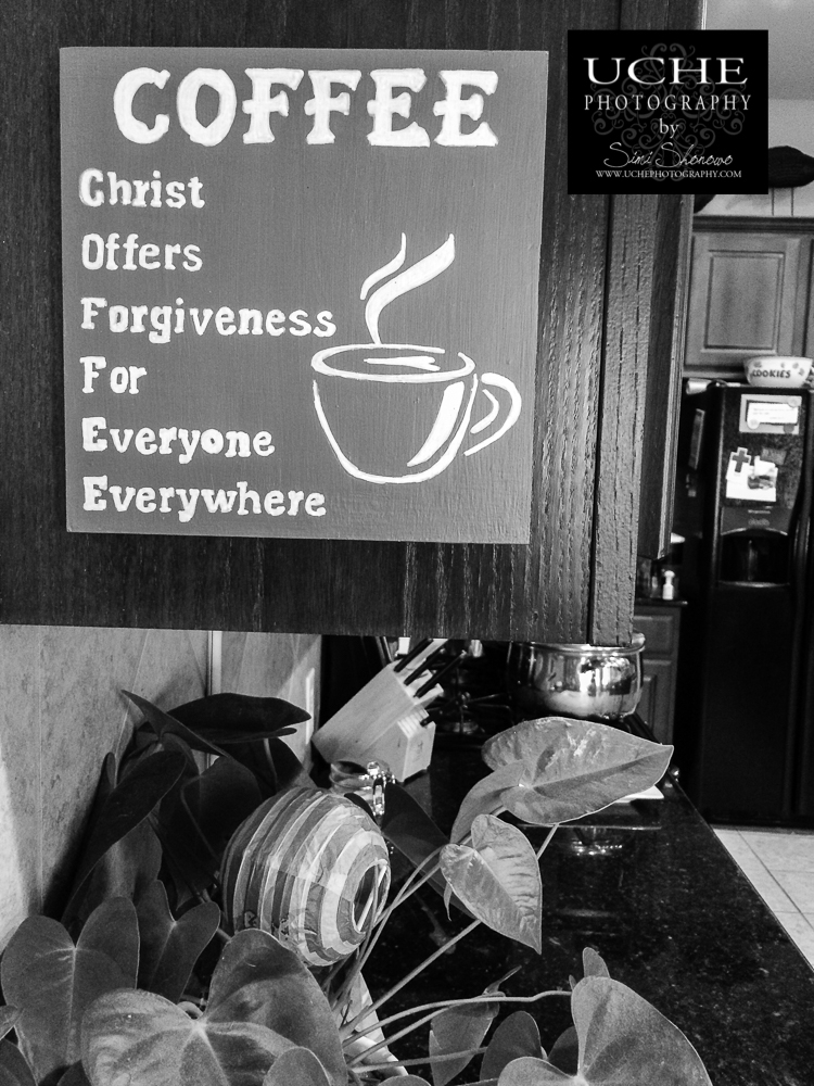 20161124.329.mobile365.gospel coffee