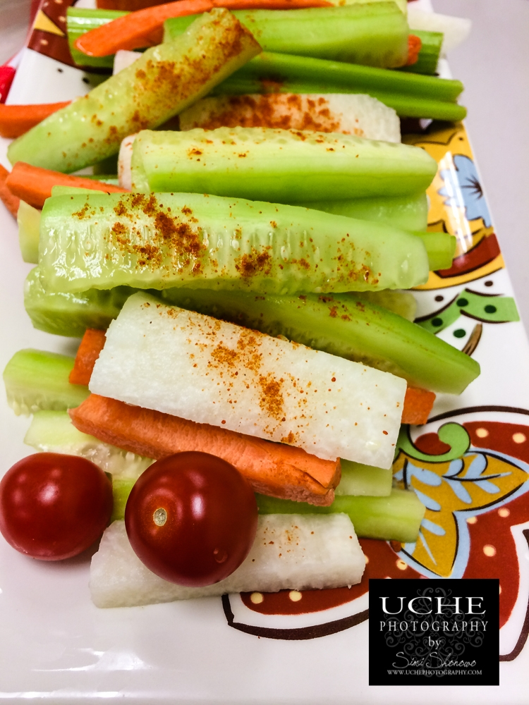 20161130.335.mobile365.potluck veggies