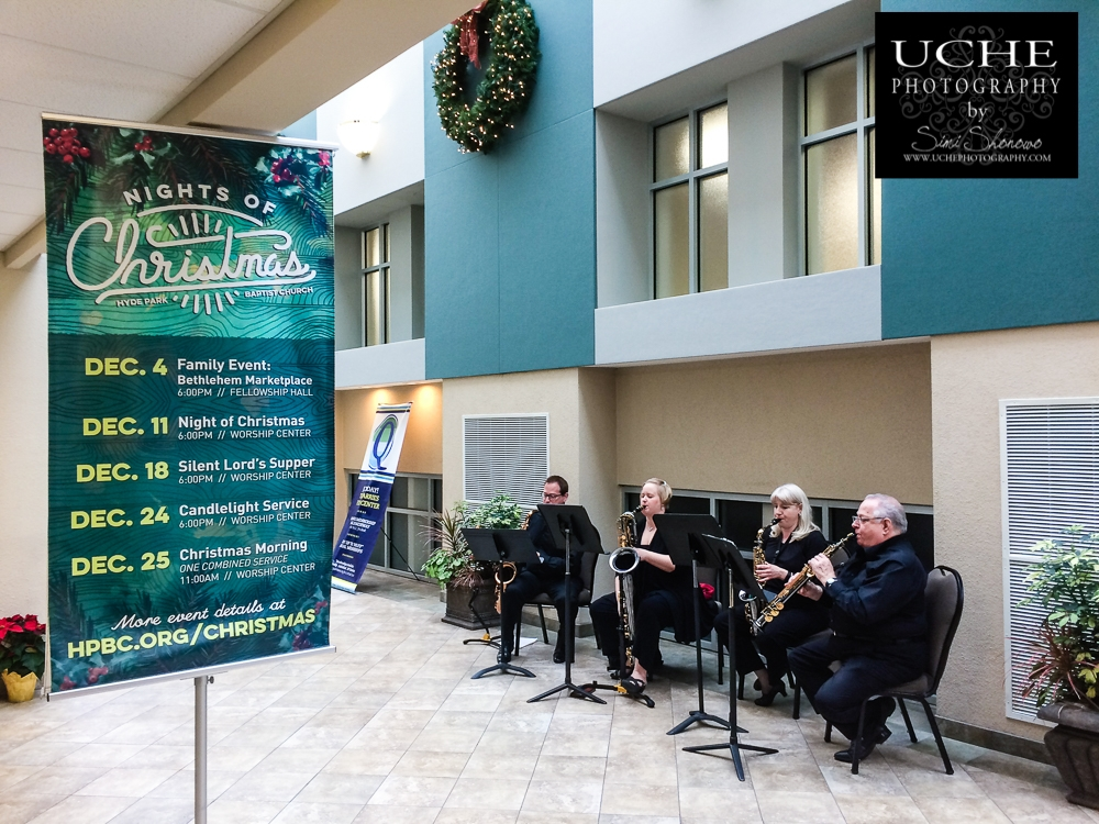 20161211.346.mobile365.horn quartet at church for Christmas
