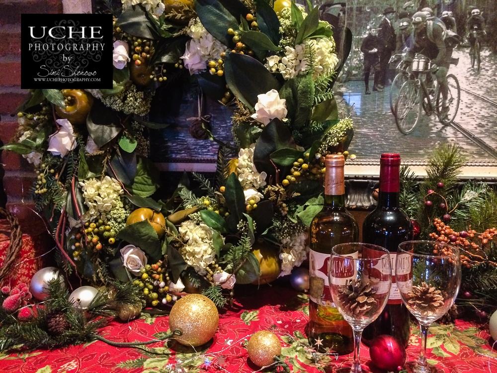 20161215.350.mobile365.mimi's Christmas decor