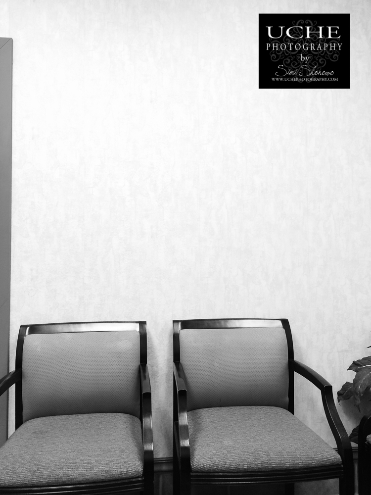 20161219.354.mobile365.waiting room