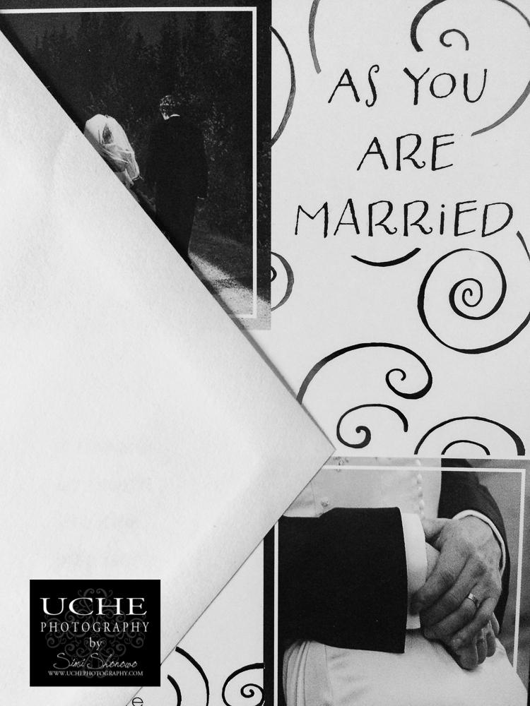 20160104.004.mobile365.let the wedding begin