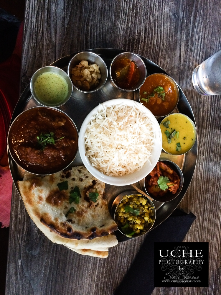 20161223.358.mobile365.new india cuisine goat lunch special