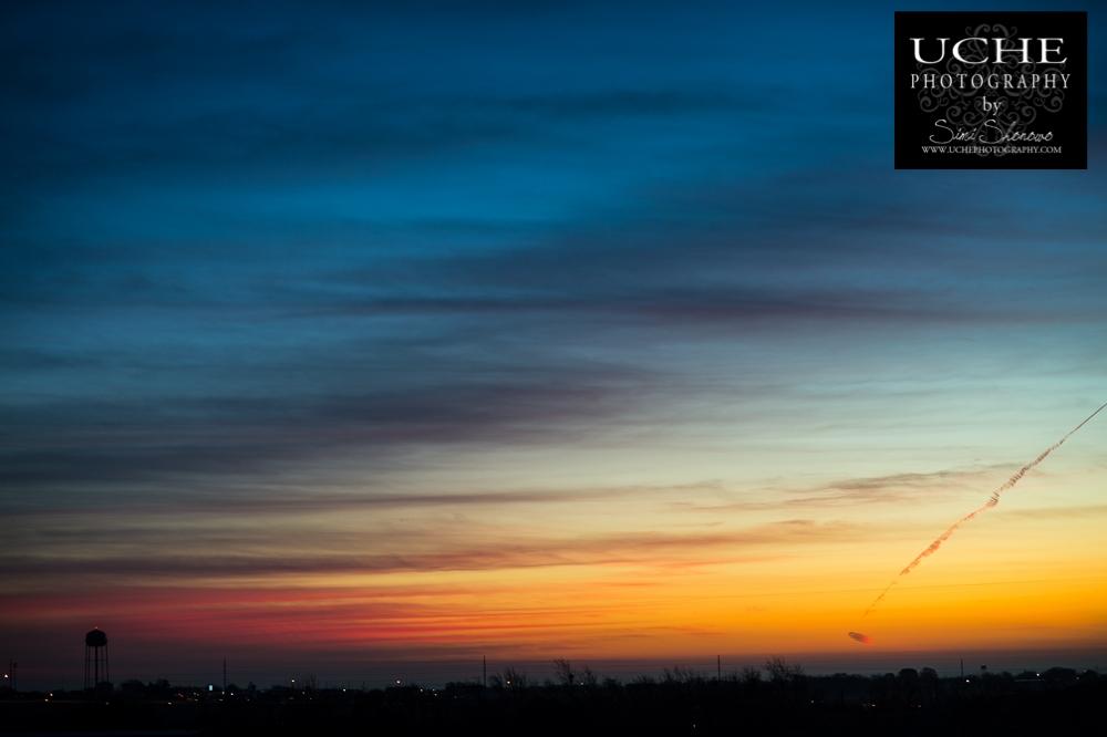 20150116.016.365.towering sunrise