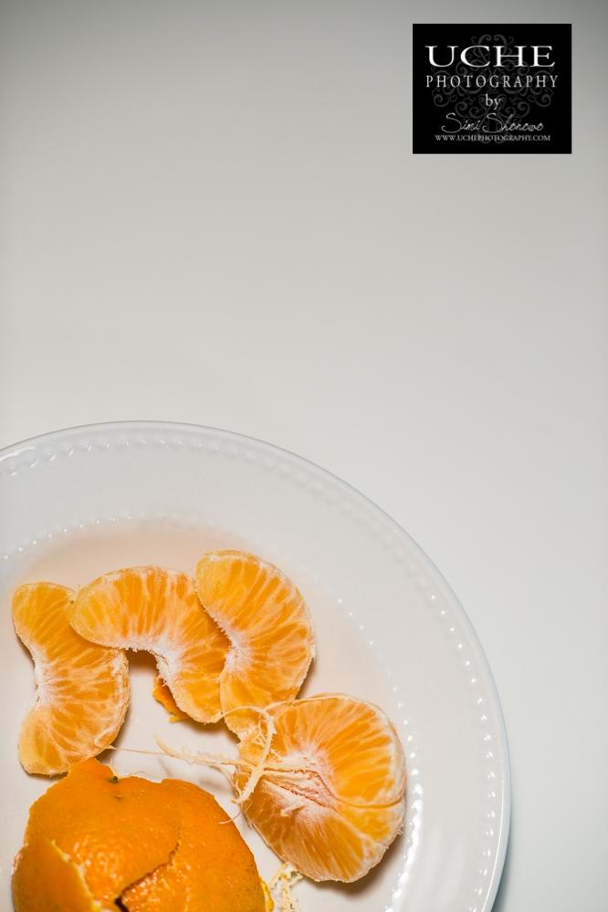 20150124.024.365.delicious in orange