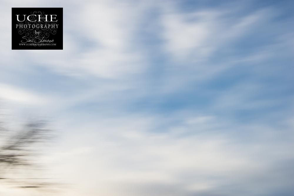 20150126.026.breezy