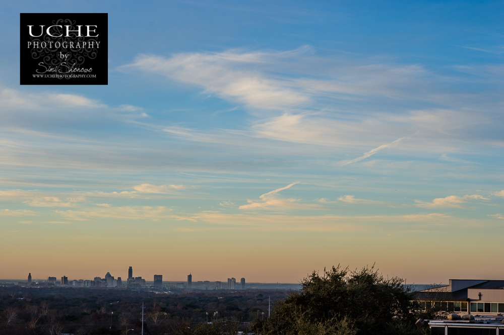 20150219.050.365.cloud wisps over austin