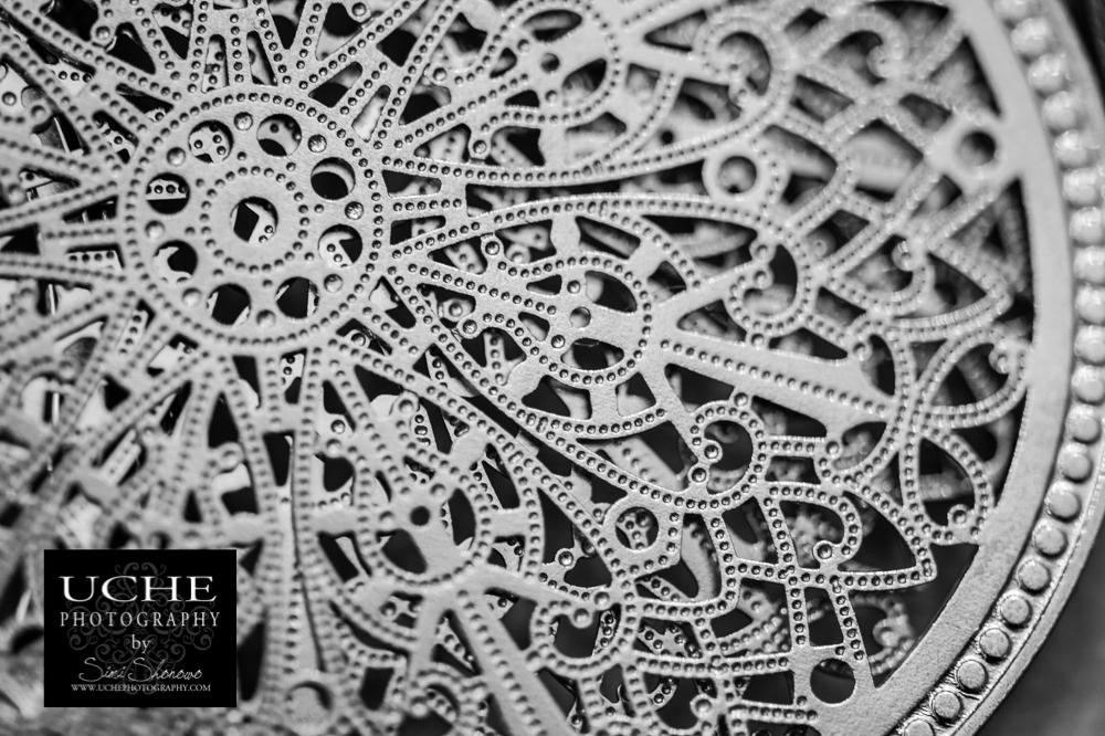 20150226.057.365.wheels, cogs, details, dots... hearts.jpg