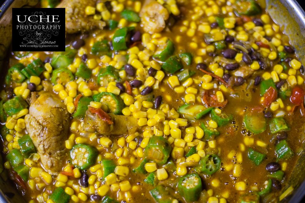 20150414.104.365.soup with corn and okra.jpg
