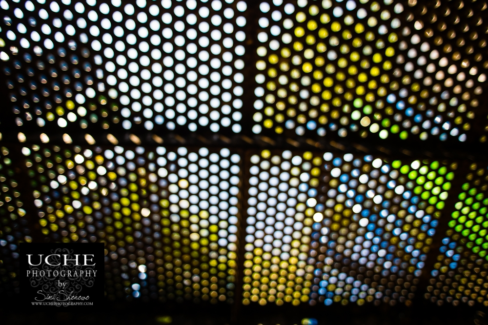 20150421.111.365.abstract yellow green blue.jpg