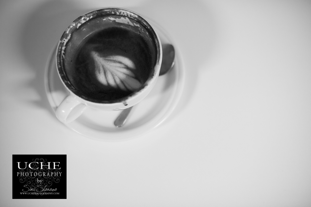 20150523.143.365.shapes in coffee