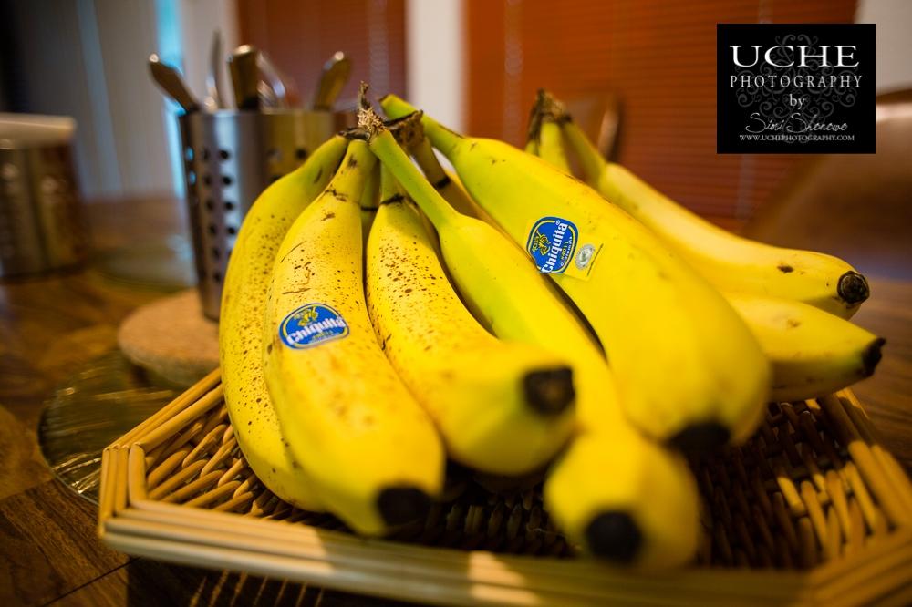 20150525.145.365.chiquita banana