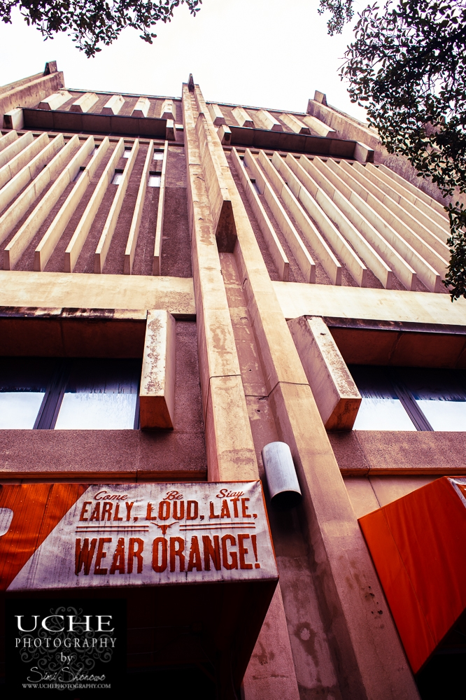 20150621.172.365.wear orange voltron face