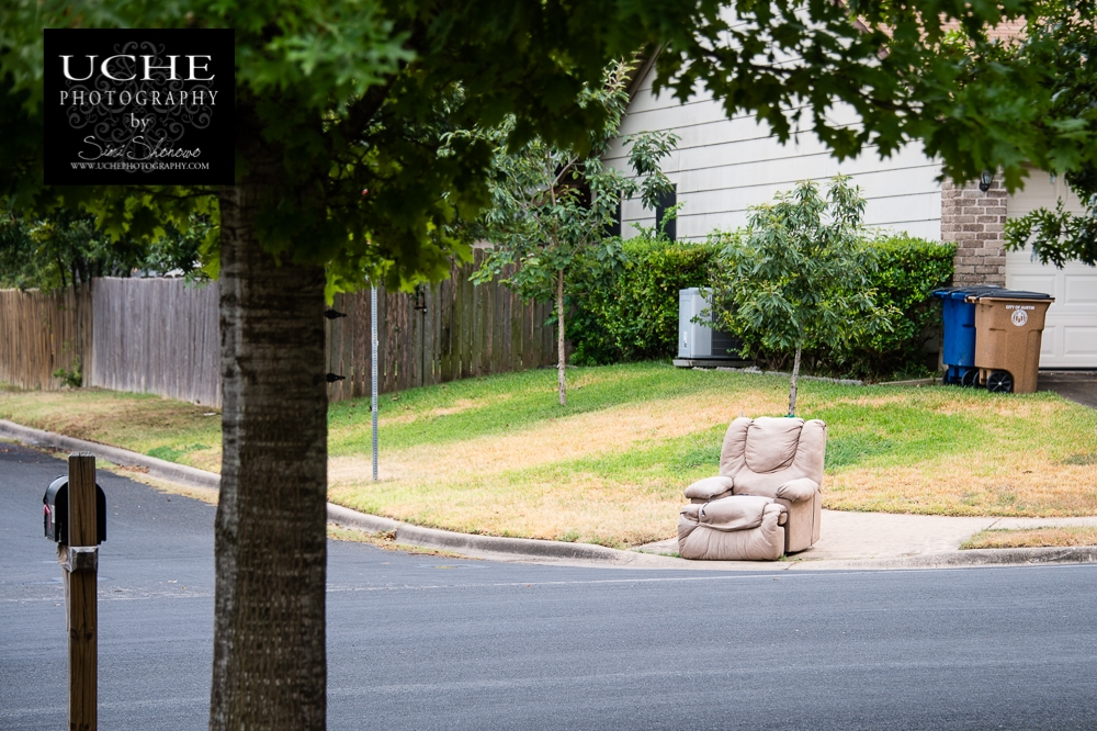 20150820.232.365.curb side reclining