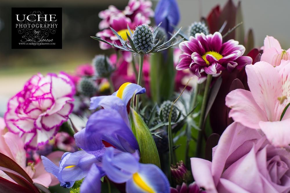 20150830.242.365.shower bouquet