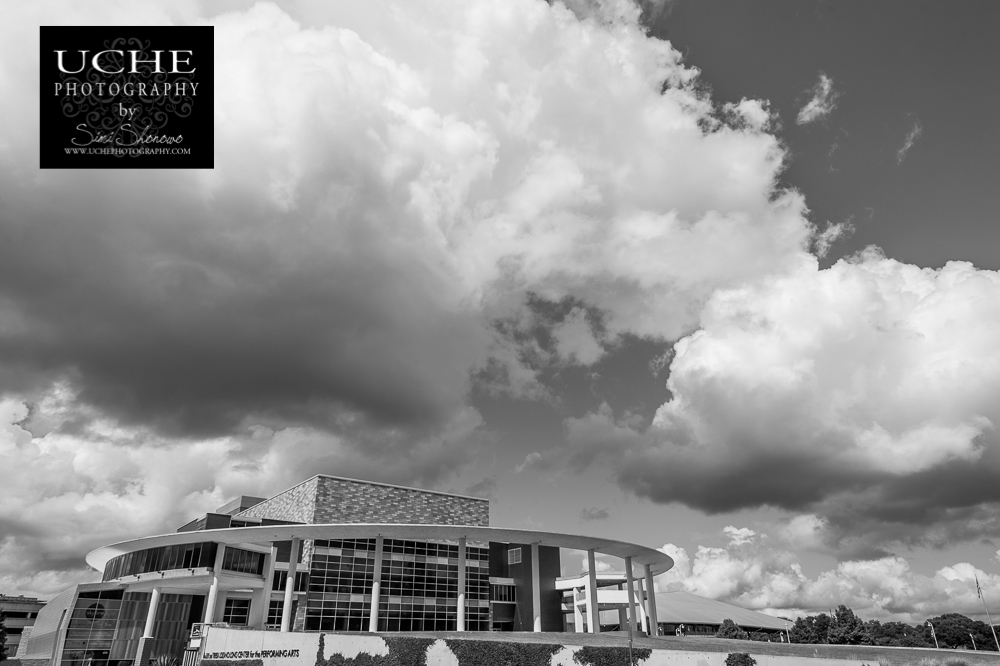 20150901.244.365.long center for performing arts