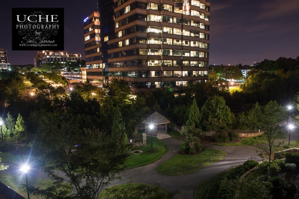 20150916.259.365.night view