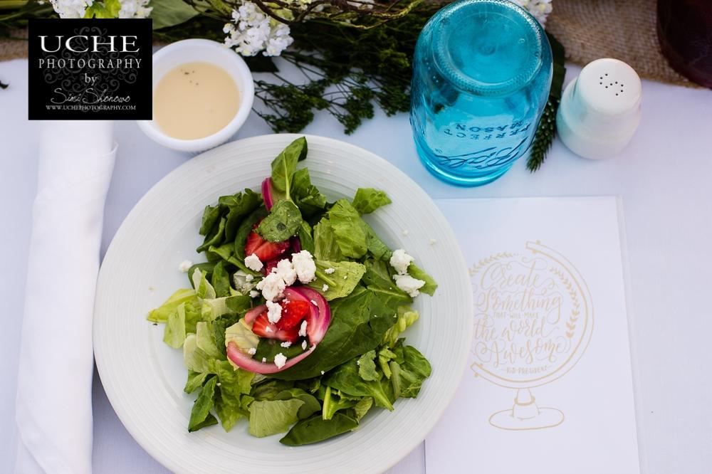20151006.279.365.tuesday dinner salad