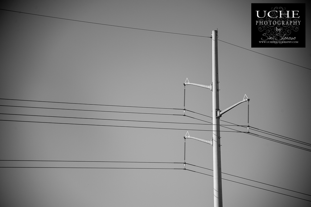 20151018.291.365.power up the lines