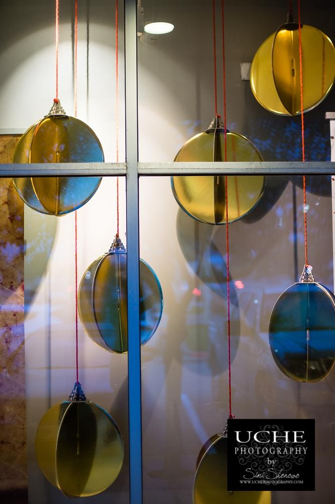 20151115.319.365.golden ornaments