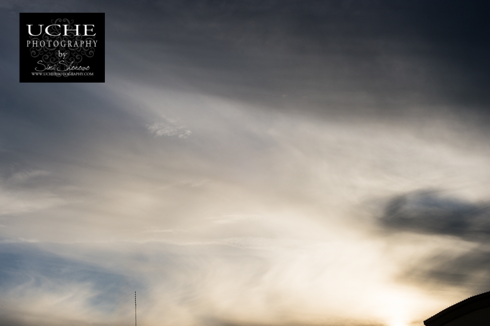 20151123.327.365.clouding patterns