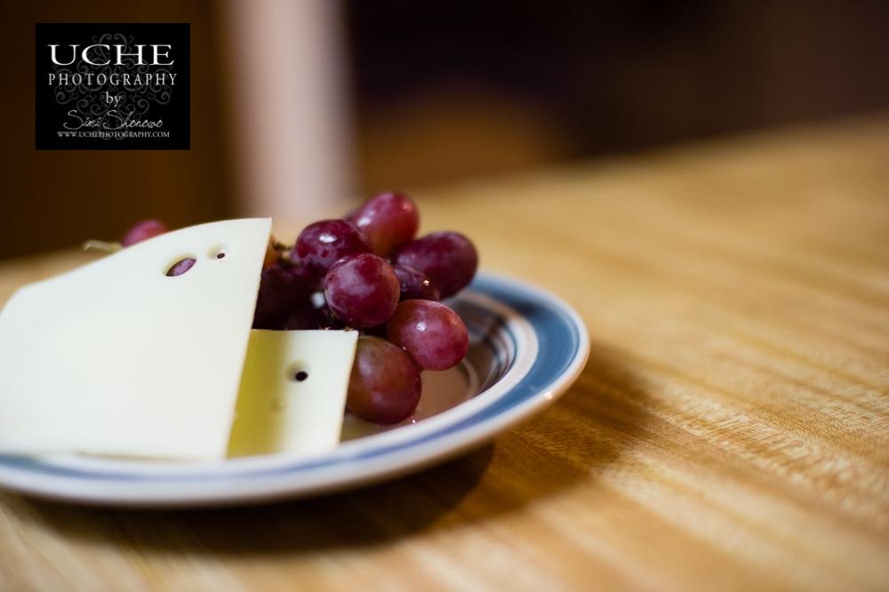 20151124.328.365.cheesy grape snack