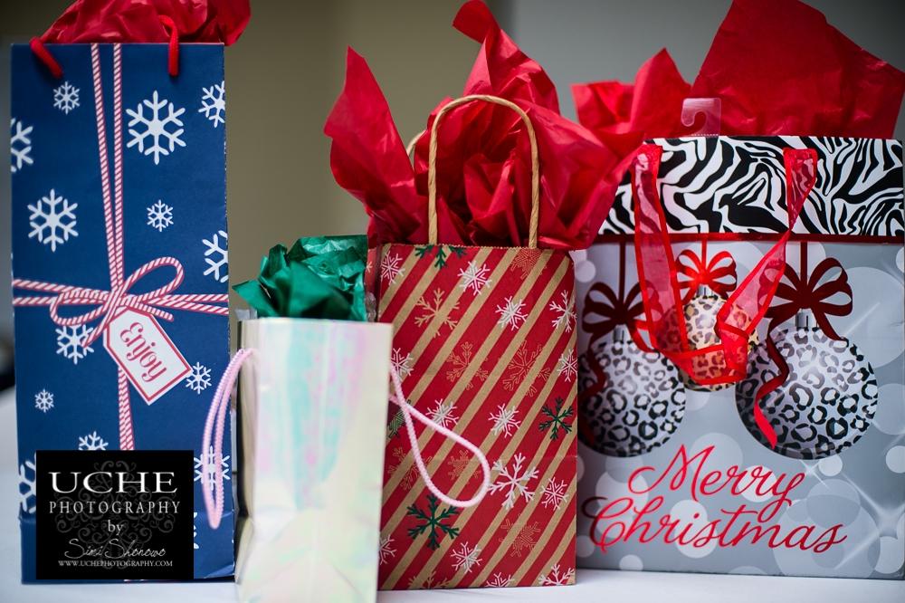 20151209.343.365.enjoy...Christmas presents