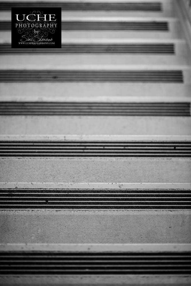 20150105.005.365.only the next step is clear