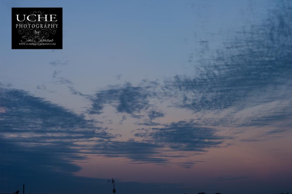 20150107.007.365.smoke cloud gathering