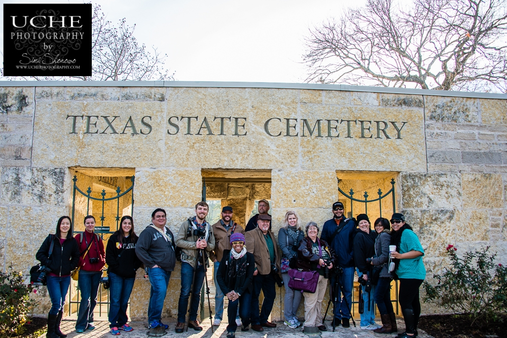 20150117.017.365.texas state cemetery walk