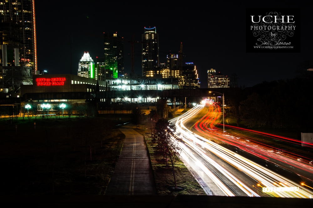 20150213.044.365.803 light trails