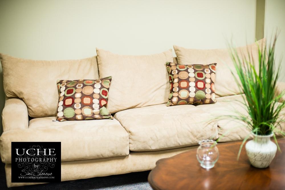 20150415.105.365.lounge.jpg
