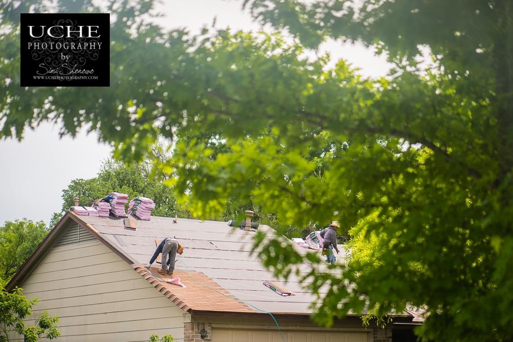 20150420.110.365.roofing.jpg