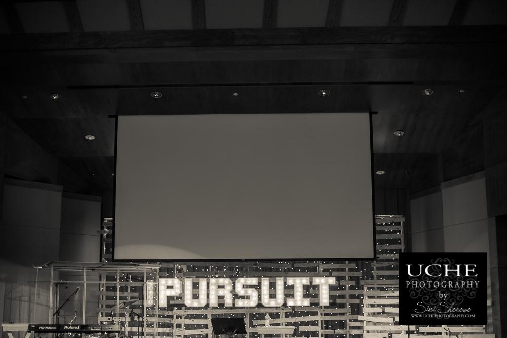 20151005.278.365.pursuit