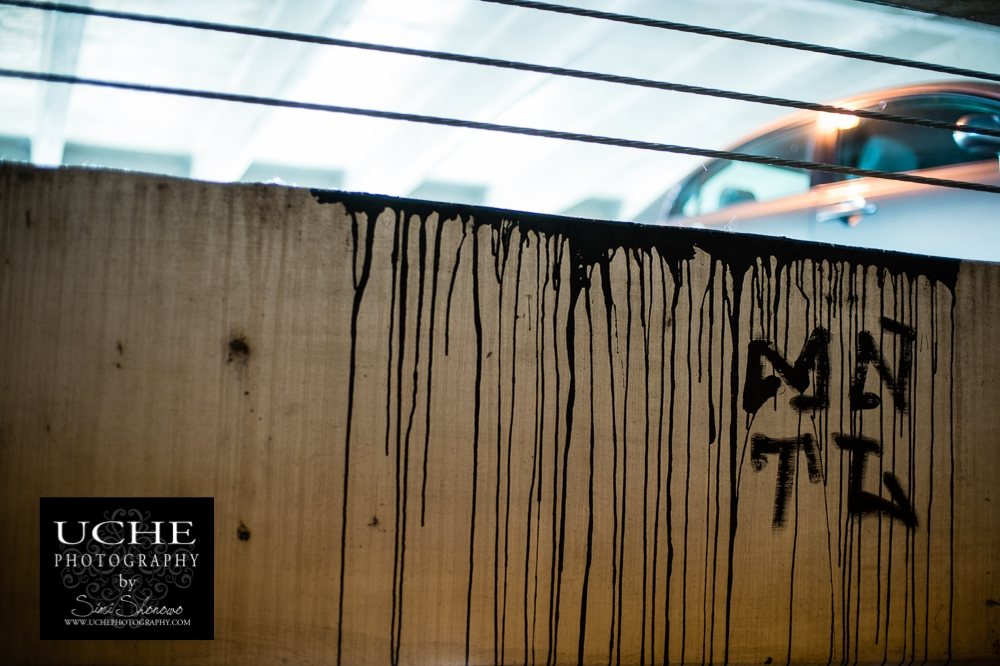 20151013.286.365.writing on the wall