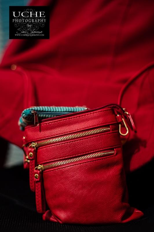 20160124.024.365.zippers