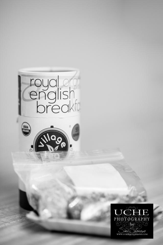 20160219.050.365.royal english breakfast