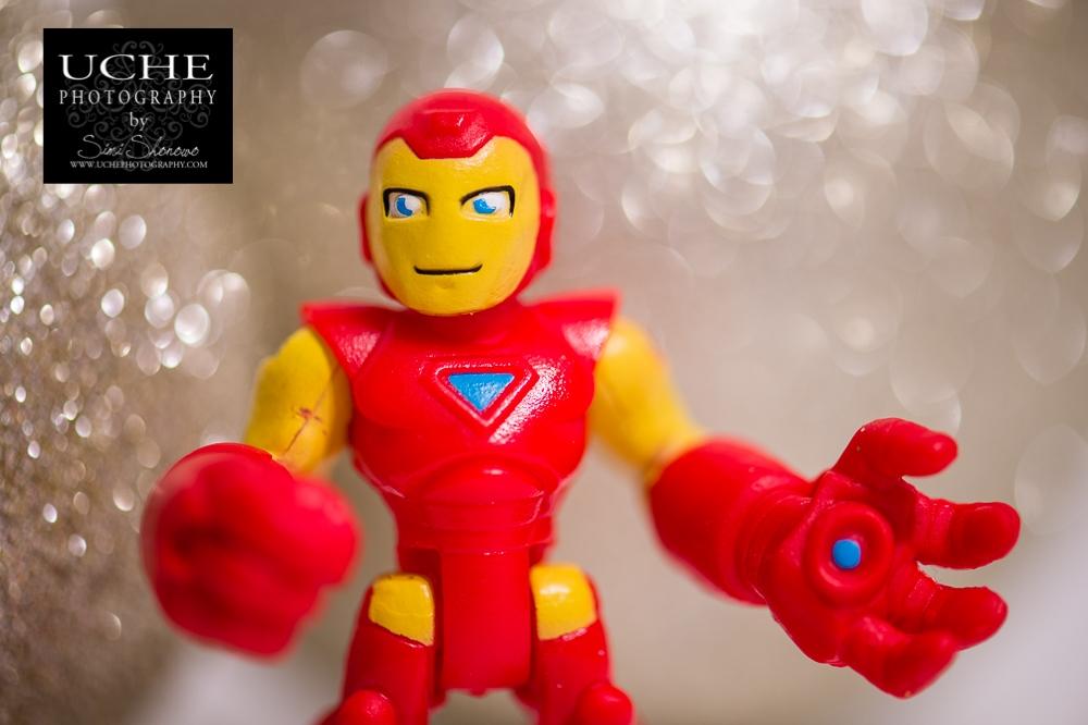 20160223.054.365.iron man
