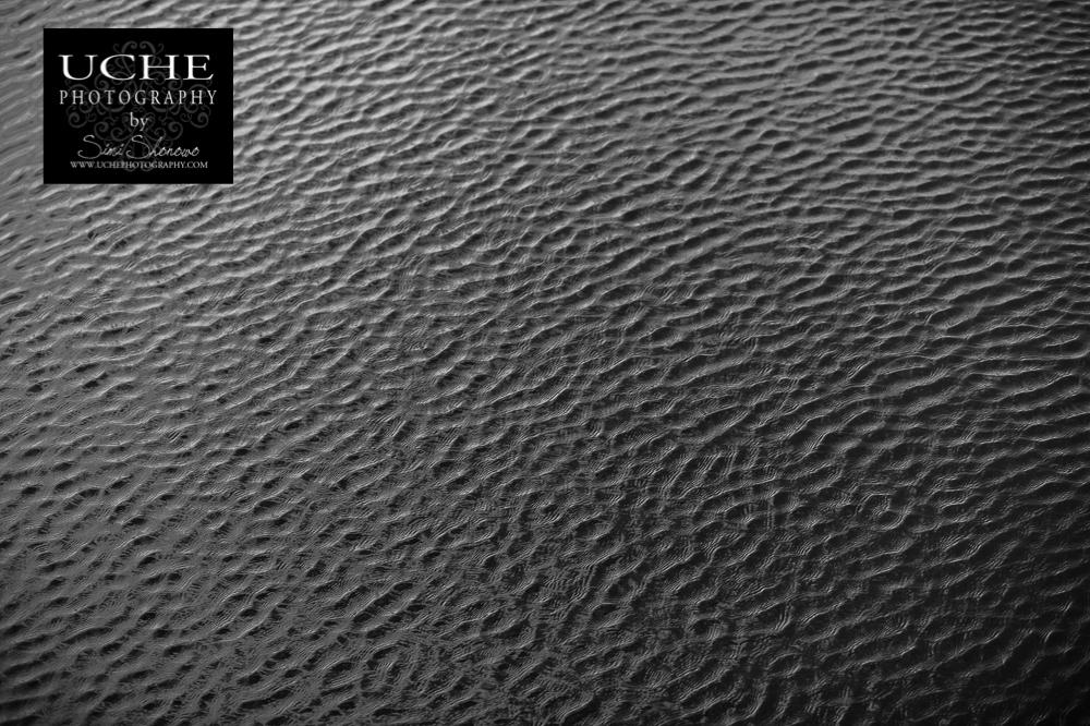 20160302.062.365.water patterns