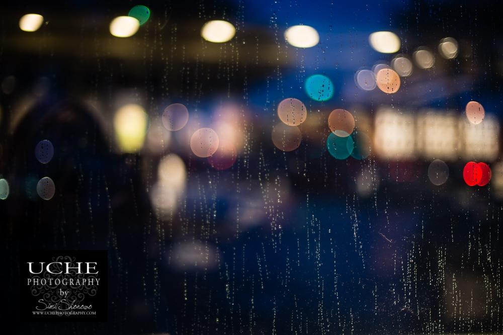 20160310.070.365.rainy day bokeh