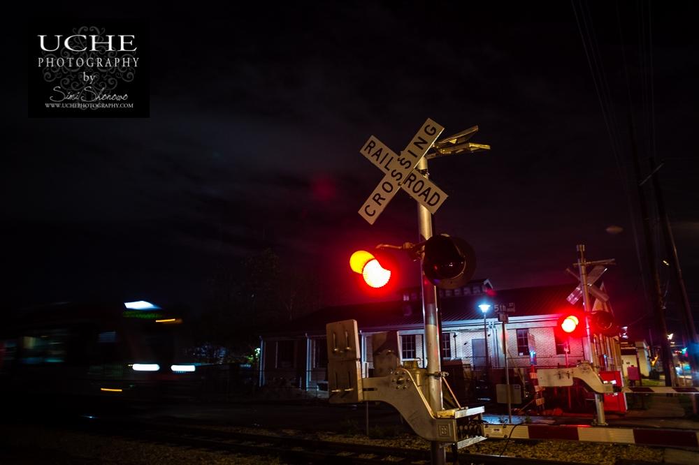 20160311.071.365.railroad crossing