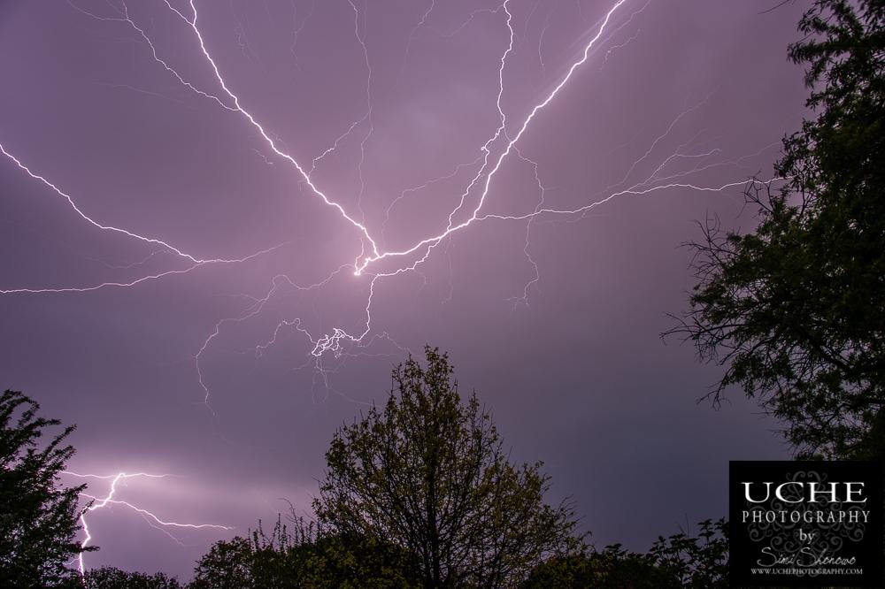20160318.078.365.rainy day lightning